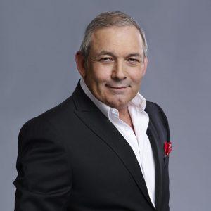 Cesar Escola