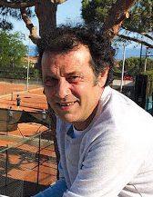 Juan Aguilera Herrera