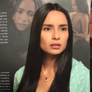 Susana Rojas