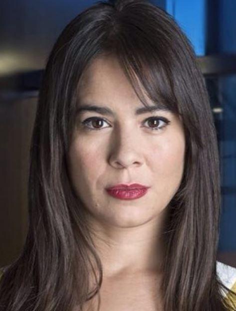 Carlota Olcina