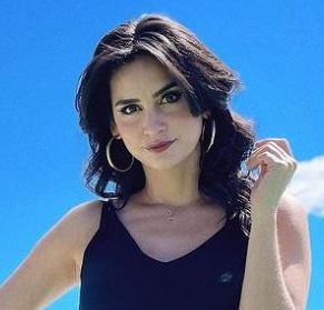 Diana Hoyos
