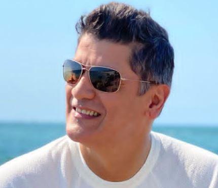 Eddy Herrera