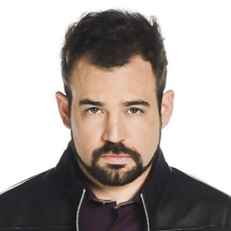 Facundo Espinosa