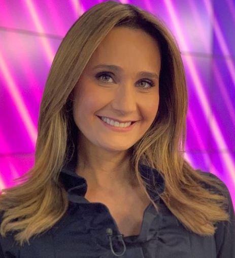 Inés María Zabarain