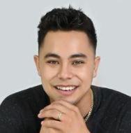 Javier Niño