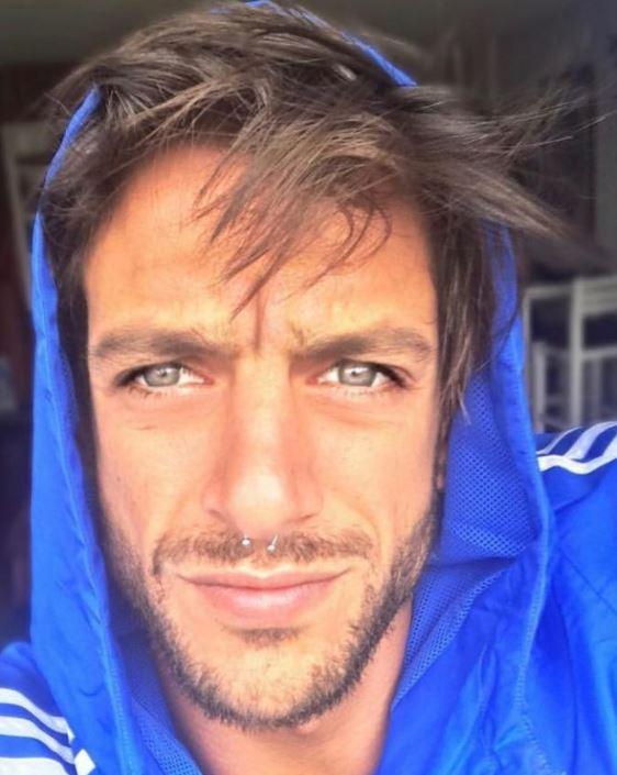 Joaquín Ferreira