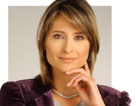 María Lucia Fernández