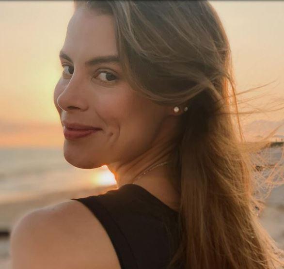 Natalia Valenzuela