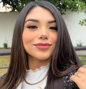 Sofia Donoso