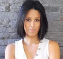 Tania Lamarca