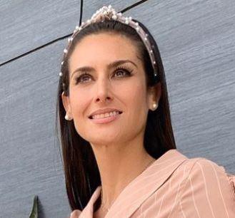 Wendy Braga