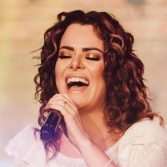 Ana Paula Valadao Bessa