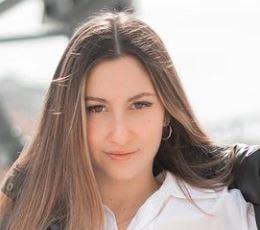 Laura Rodero