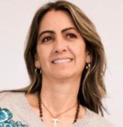 Lila Jaramillo