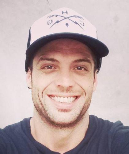Lucas Piro