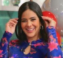 Michela Pincay