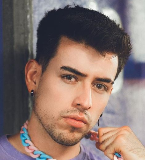 Miguel Beas