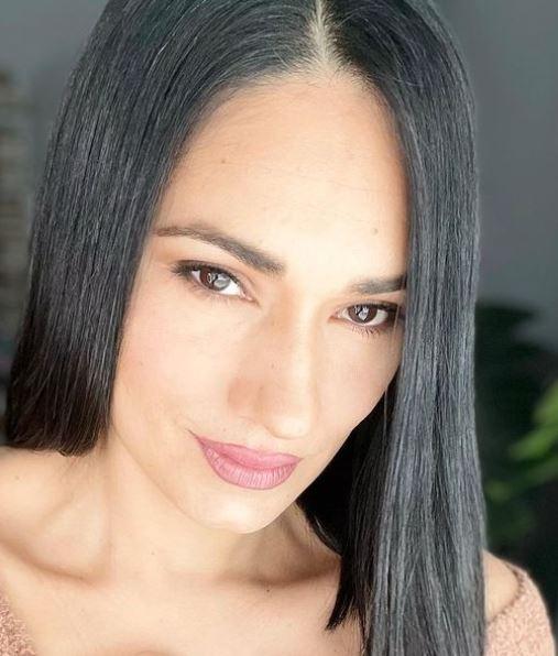 Mónica Gómez