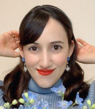 Tania Chan