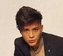 Aaron Cuenca