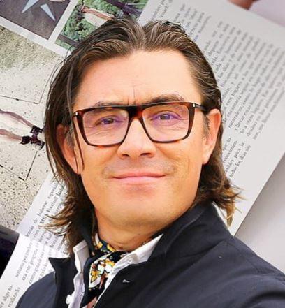 Antonio Rosinque