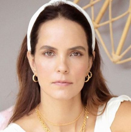 Catalina Aristizábal