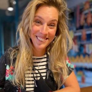 Daniela Viaggiamari