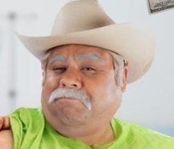 Don Checho