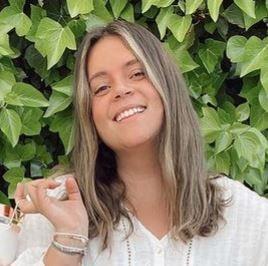 Laura Yanes