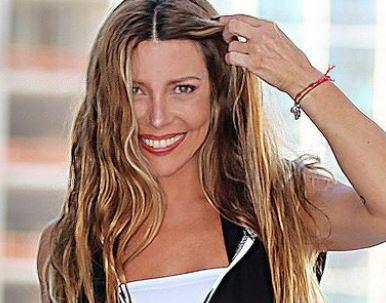 Monica Ayos