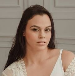 Pamela Alfaro