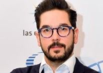 Pedro Ortiz de Pinedo