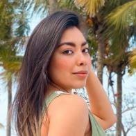 Rebeca Mendiola