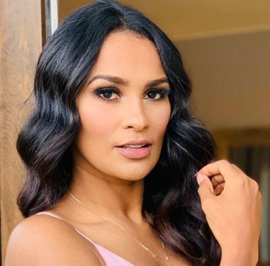 Yeimi Paola Vargas