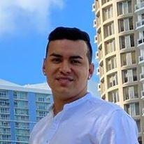 Yeison Jimenez