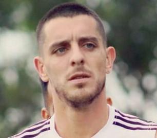 Alejandro Silva González