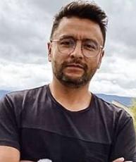 Álex Campos