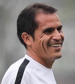 Cristian Daniel Ledesma