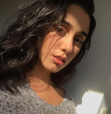 Daniela Flombaum