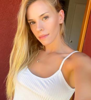 Daniela González