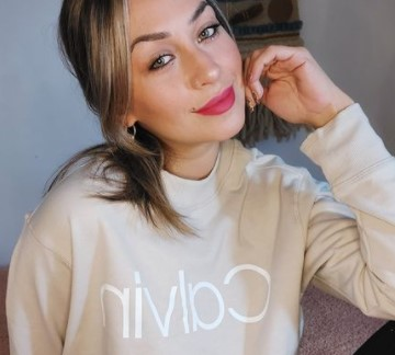 Ingrid Aceitón