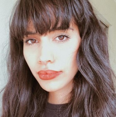 Isabel Salas
