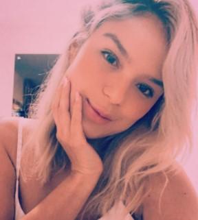 Jessica Giraldo Navarro
