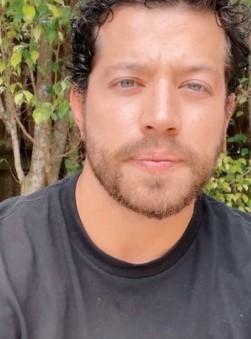 Juan David Echeverri