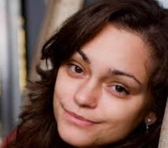 Laura Gallego García