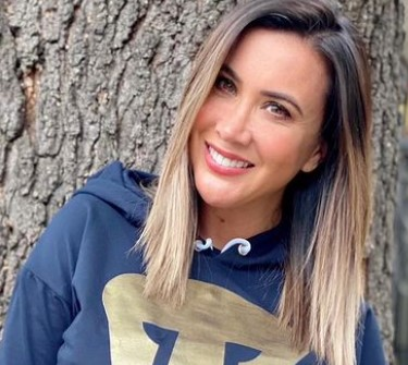 Mariazel Olle Casals