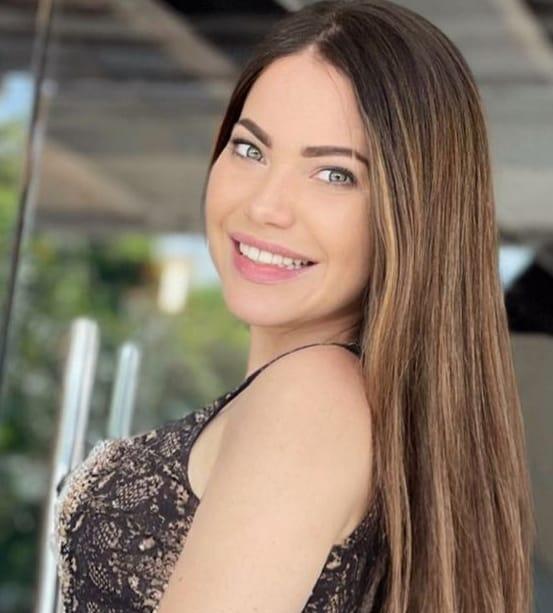 Michi Marín