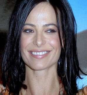 Natalia Estrada
