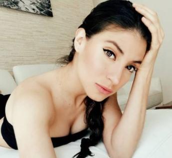 Roxana Puente