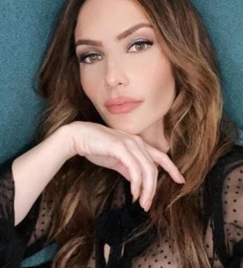 Sandra Vergara